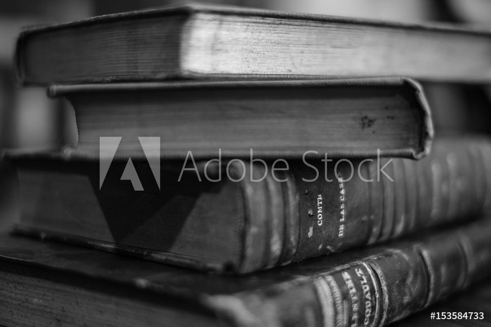 AdobeStock_153584733_Preview