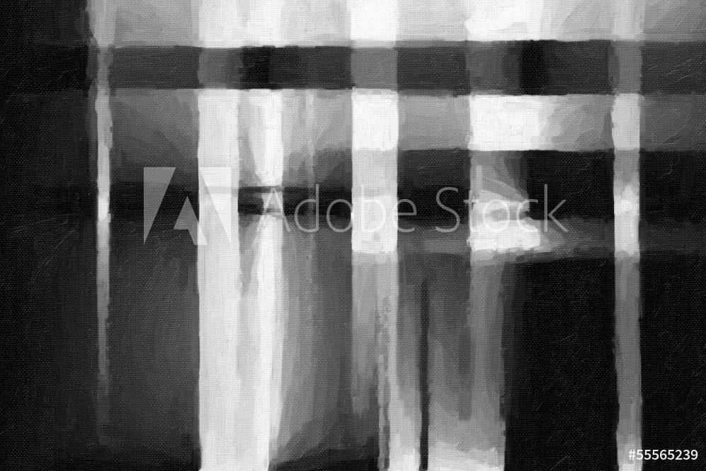 AdobeStock_55565239_Preview