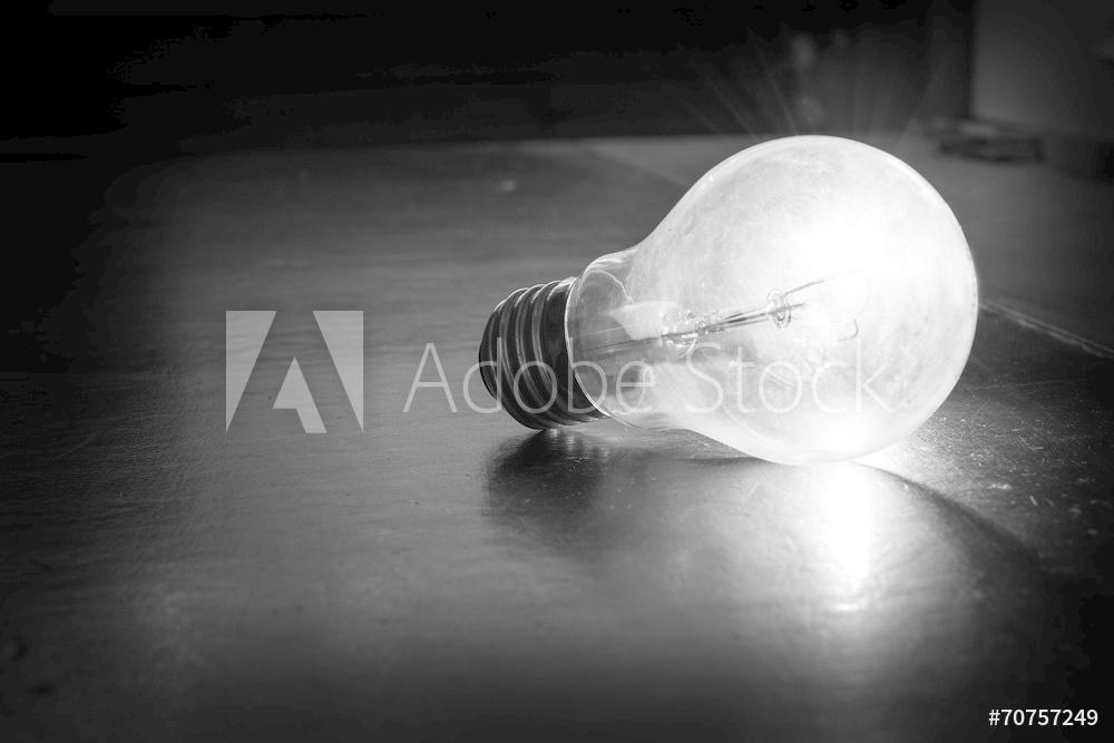 AdobeStock_70757249_Preview