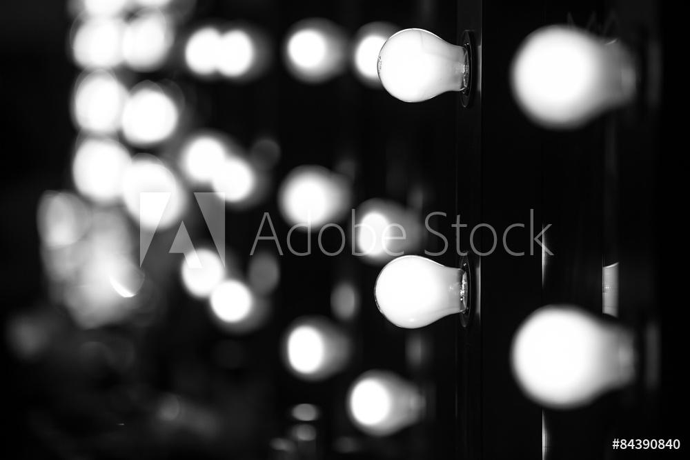 AdobeStock_84390840_Preview
