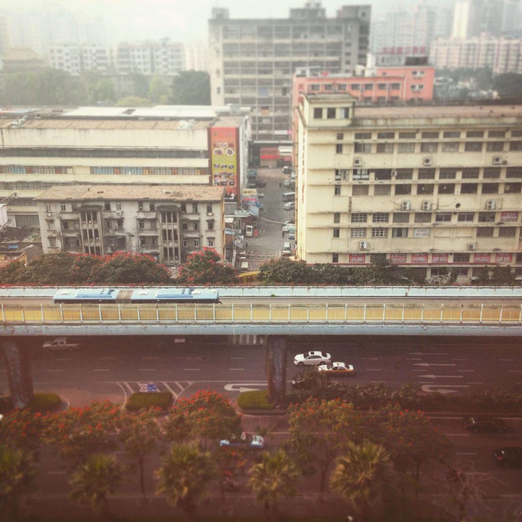 china_Amour China 300dpi 30x30