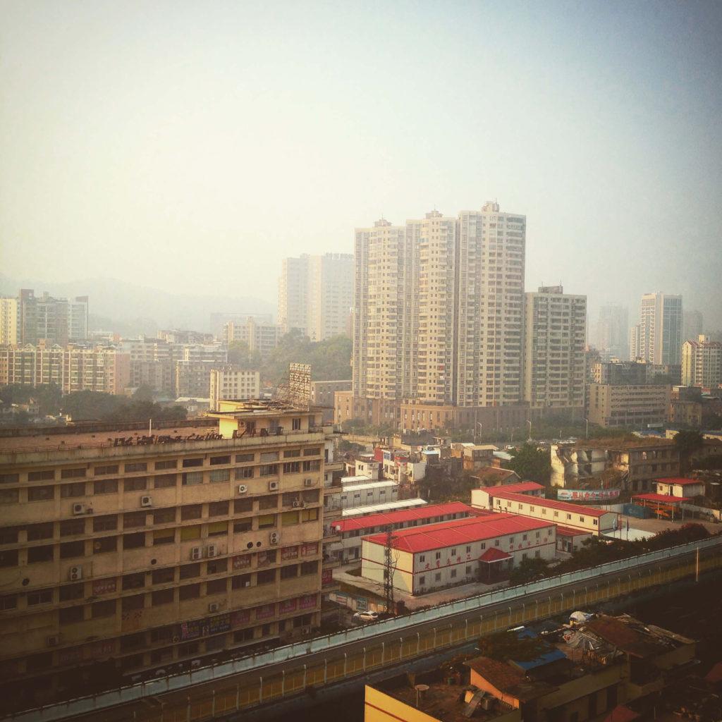 china_City 20x20 300